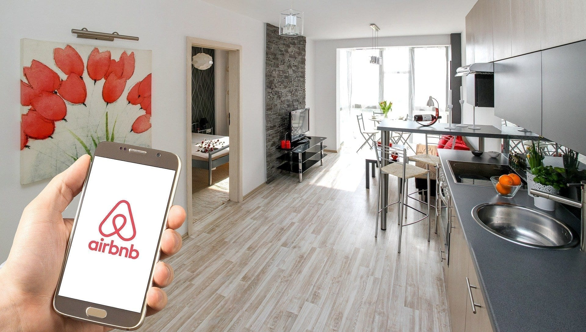 airbnb 3399753 1920 end of tenancy cleaning
