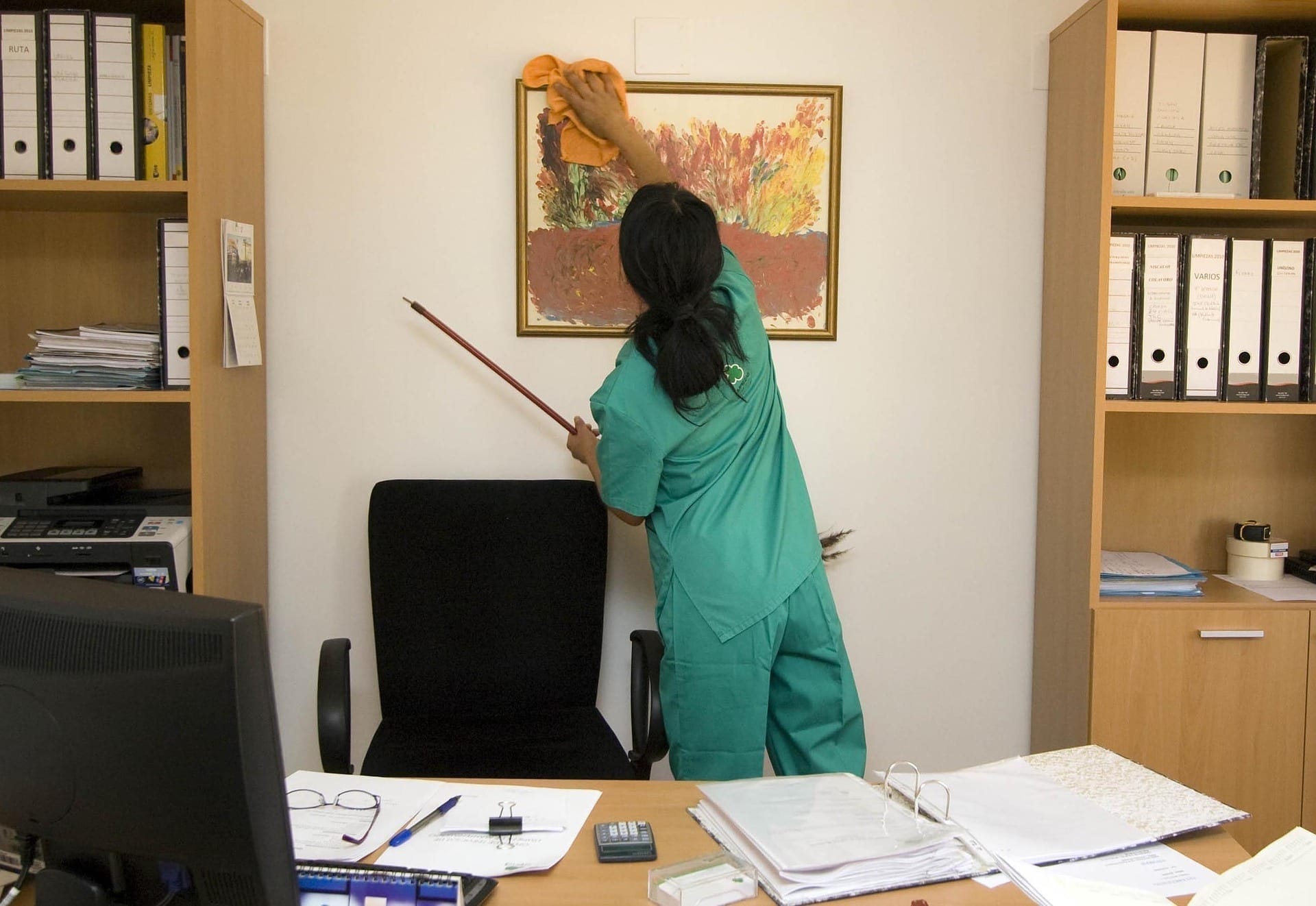 cleaning 1909978 1920 commercial cleaning